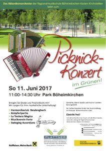 picknick2017