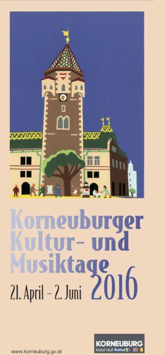 kultur&musiktage_cover2017