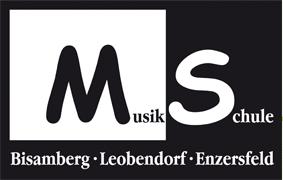 Musikschule Bisamberg Leobendorf Enzersfeld