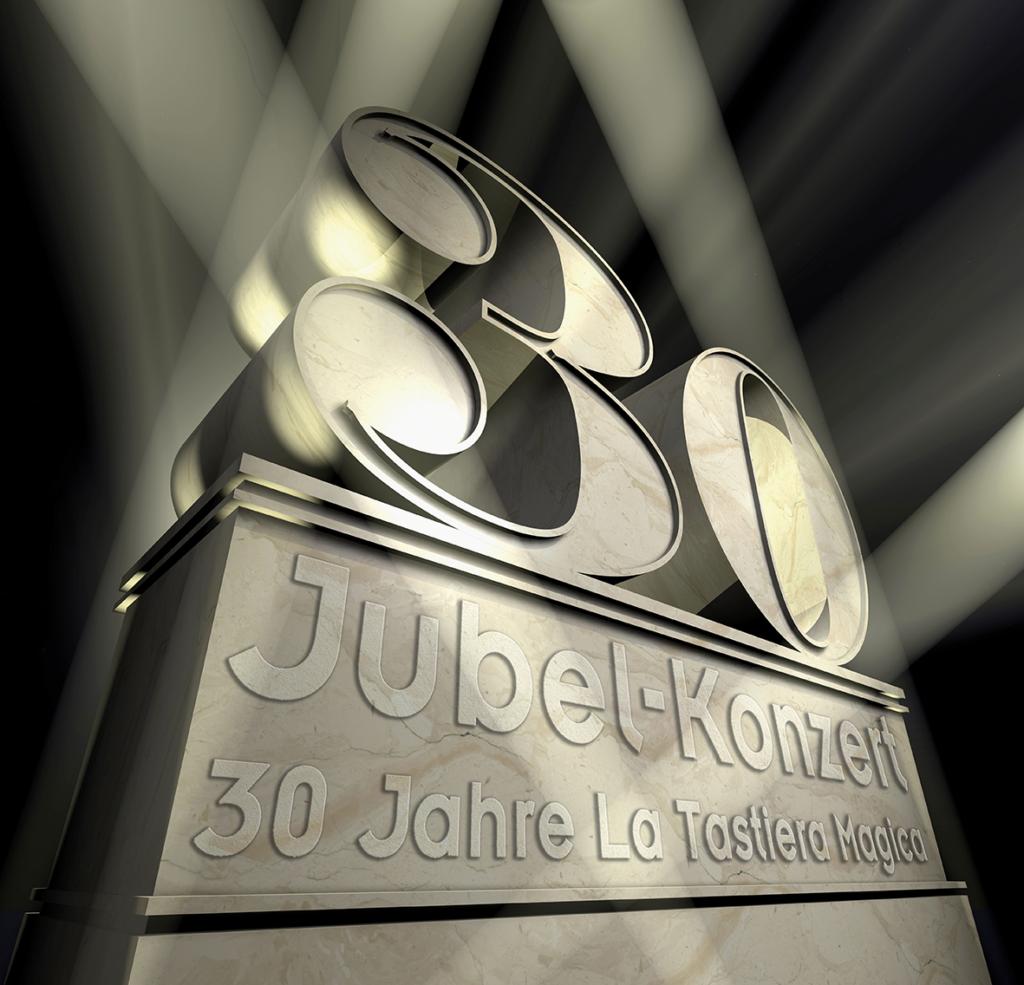 LTM_30Jahre_Konzert