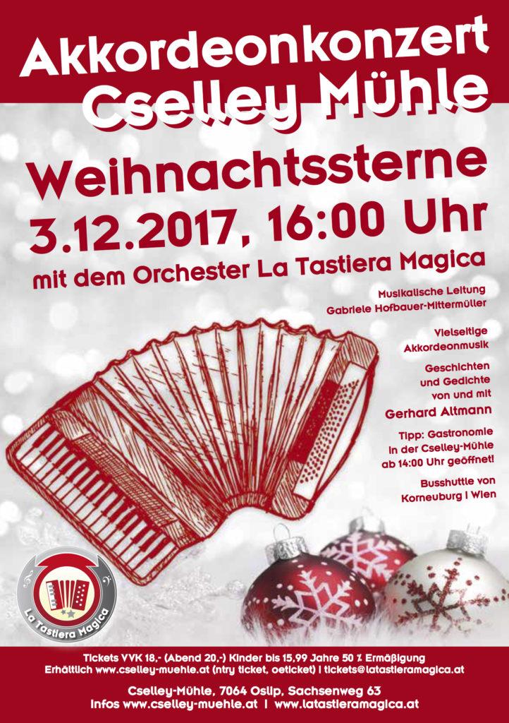 LTM_Weihnacht_2017_A5