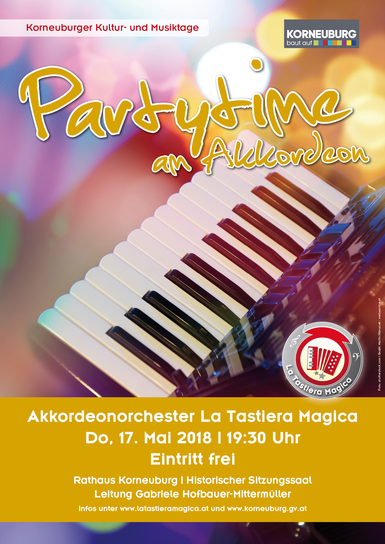 LTM_Korneuburg_Kultur_2018